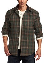 Pendleton Men's Classic Fit Trail Shirt