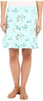Fresh Produce Paradise Marina Skirt