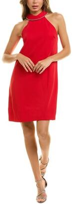 trina Trina Turk Trina By Trina Turk Rita Shift Dress