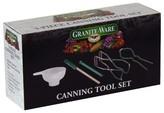 Granite Ware 5 Piece Canning Tool Set