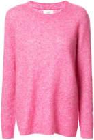 Just Female Chiba sweatshirt