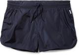 Orlebar Brown Pup II Packaway Short-Length Swim Shorts