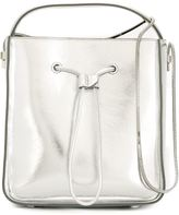 3.1 Phillip Lim anniversary special small 'Soleil' bucket tote