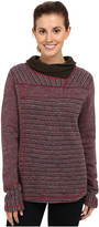 Prana Eleanor Sweater