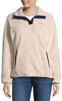Columbia Double Springs Pullover