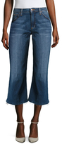 Joe's Jeans Wasteland Wide Leg Jean