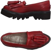 Brunello Cucinelli Loafers - Item 11257091