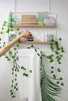 Urban Outfitters Over-The Door Tiered Storage Rack