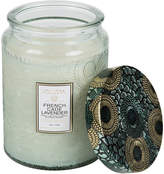 Voluspa Japonica Limited Edition Candle - French Cade & Lavender - 453g