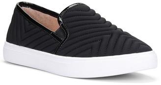 Donald J Pliner Pammy Sneaker