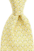 Vineyard Vines Golf Clubs Tie