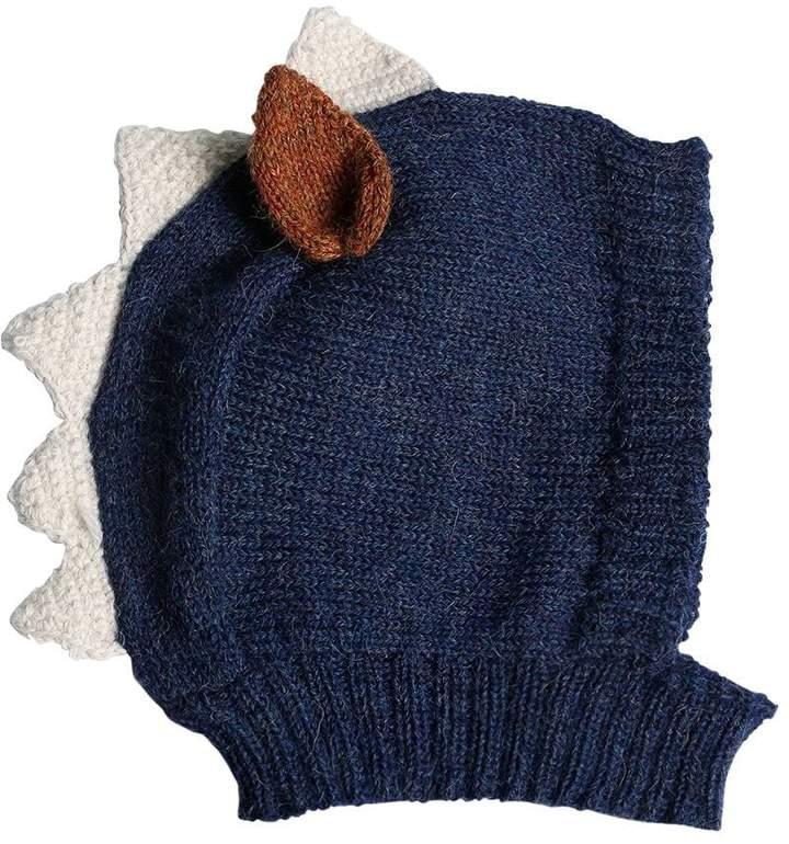 86d6f8cd3 Baby Alpaca Knit Hat