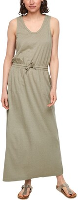 S'Oliver Women's 120.10.105.20.200.2064506 Dress