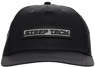 The North Face Steep Tech Baseball Hat