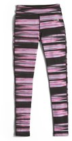 The North Face Girl's Pulse Leggings