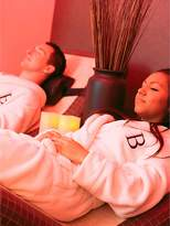 Virgin Experience Days Pamper Day At Bannatyne Spas For Two - Monday To Thursday