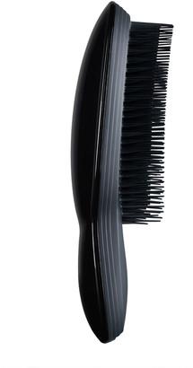 Tangle Teezer The Ultimate Finisher Hairbrush - Black