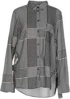Cheap Monday Shirts - Item 38636709