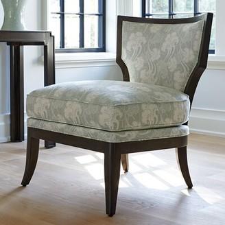 Barclay Butera Side Chair