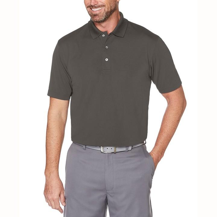 fc7712c91 Grand Slam Polo Shirt - ShopStyle