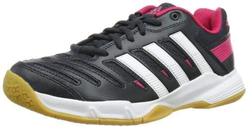 9467d81de816d Non Marking Trainers - ShopStyle UK