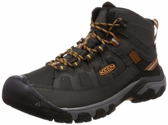 Keen Men's Targhee EXP MID WP Boot