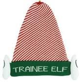 Burton Burton Red Novelty Elf Hat