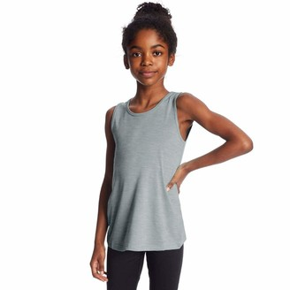 Champion Girls' Performance Tank