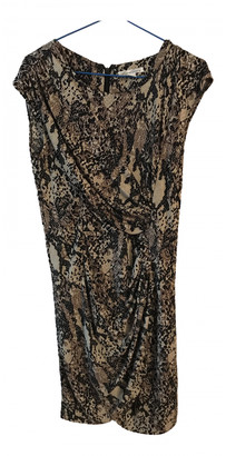 Kenneth Cole Dress for Women