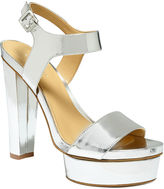 Shoes, Fastlife Platform Sandals