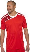 Puma Spirit Soccer Jersey