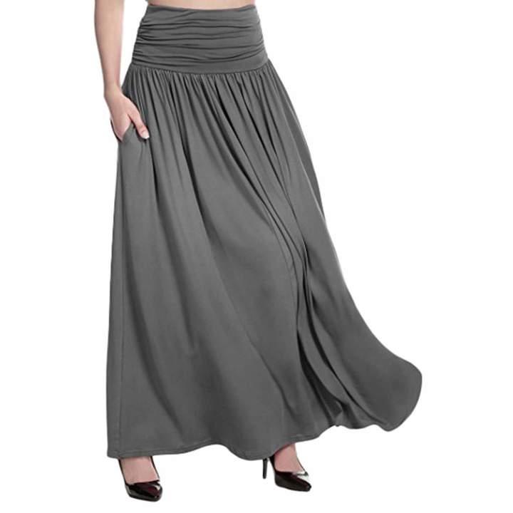 4d0eae39b6 Gypsy Skirts - ShopStyle Canada