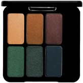 EVE PEARL The Eye Palette - Emerald