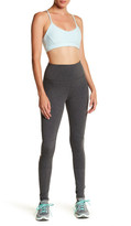 Steve Madden Side Cutout Leggings