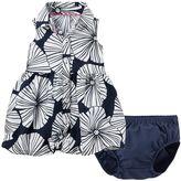 Carter's Baby Girl Shirtdress