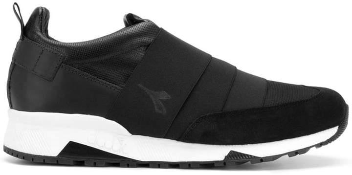 Diadora slip-on Heritage sneakers