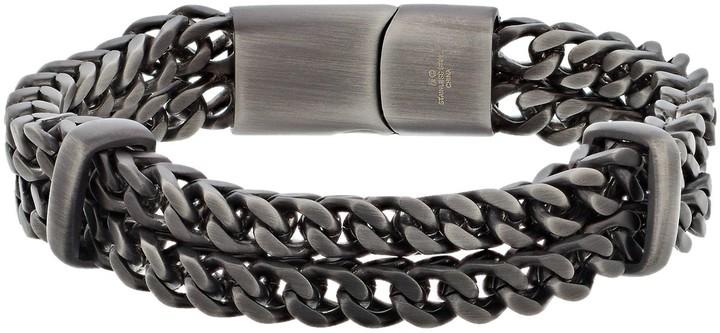 e8384856f Lynx Men's Jewelry - ShopStyle