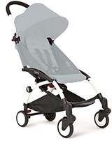 Babyzen Yoyo+ Stroller Frame