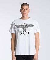 Boy London Eagle T-Shirt