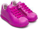 Camper Kids' Pelotas Ariel Shoe