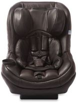 Maxi-Cosi PriaTM 70 Convertible Car Seat in Limited Edition Brown Leather