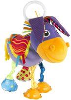 Lamaze Baby Squeezy Donkey Toy