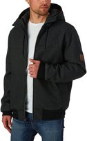 Rip Curl One Shot Anti Series Jacket
