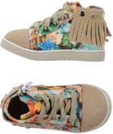 Lulu LULU' Sneakers
