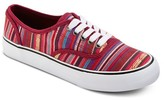 Mossimo Women's Layla Sneakers