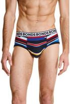 Bonds Fit Brief