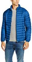 Teddy Smith Men's Blight Coat
