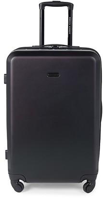 Rebecca Minkoff Stud 24-Inch Suitcase