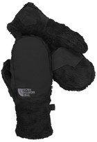 The North Face 'Denali' Thermal Mittens (Big Girls)