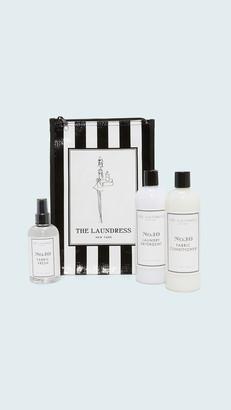 The Laundress No 10 Bundle
